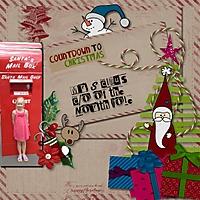 Santa_Mail-001_Large_.jpg