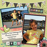 colies_corner_sassy_1_-_Page_011.jpg