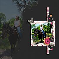 horselove_mama.jpg
