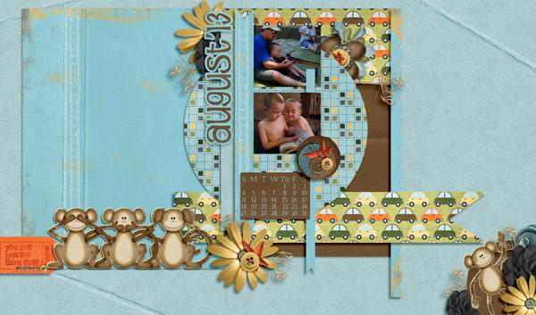 August Desktop 2