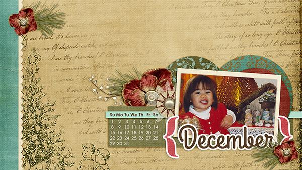 December-Desktop1