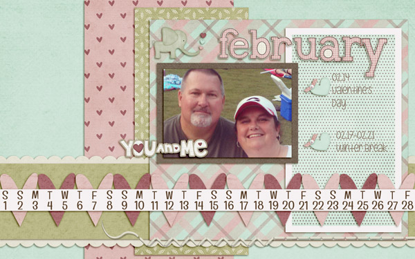 Feb Desktop