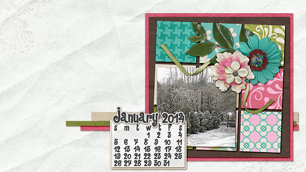 January_Desktop1