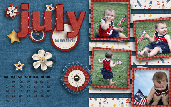 July-desktop1