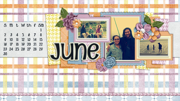 Desktop 2013-05 - June Calendar
