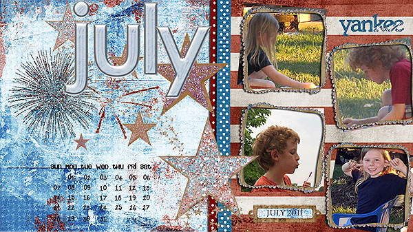 Desktop 2013-06 The 4th in Nebraska 2011