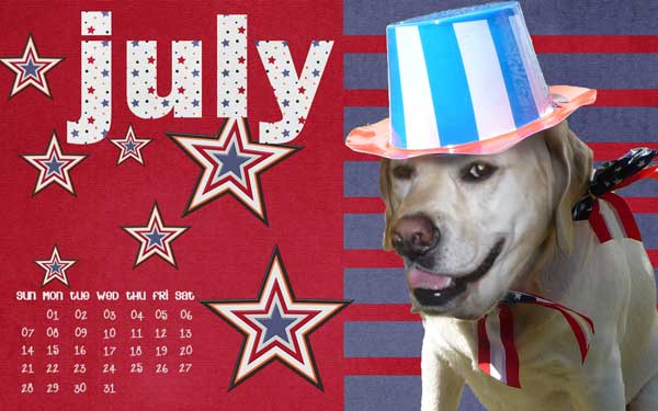 july-desktop
