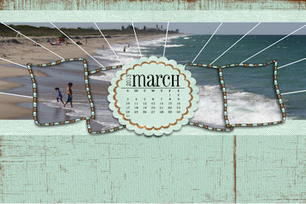 march_desktop_-_Page_062
