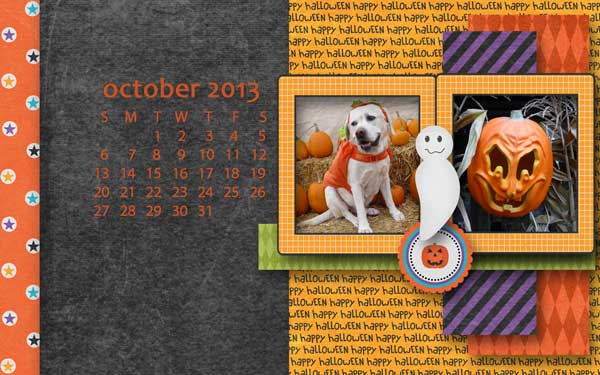 oct-2013-desktop