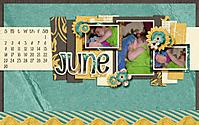 2013JunDesktop.jpg