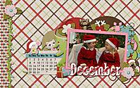 DecDesktop_HolidayTails-bhsstss_ts_gsDec2013_desktop1280x800.jpg
