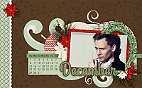 December2013Desktop_copy_copy.jpg