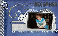 DesktopChallenge2.jpg