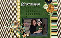Nov_2014_GS_challenge_sm.jpg