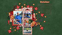 October-14-desktop.jpg
