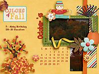 October-20131.jpg