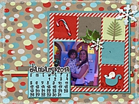 Projeto_calendario_1024x768_ot.jpg