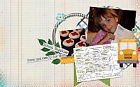coliescorner_sepdesktop1280x800.png
