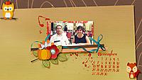lnh-october-GS_Nov_DesktopChallenge1280x800.jpg