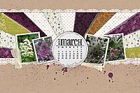 march7.jpg
