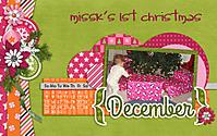 missk_s-1st-christmas-desktop-bigger.jpg