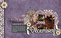 november_desktop_small.jpg