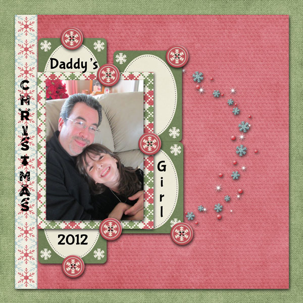 2012-12-25-Vdaddy