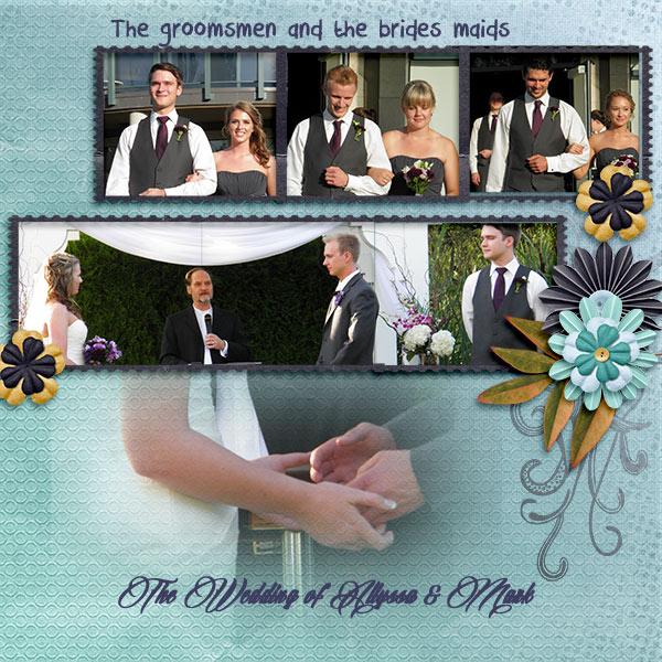 Allyssa_wedding-rt