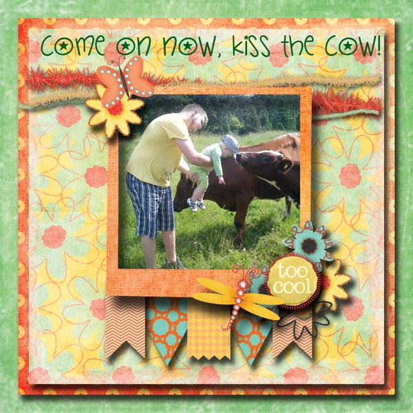 Kiss_the_cow
