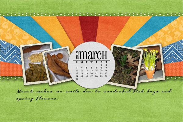 March-Desktop3