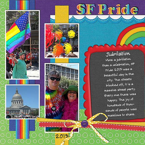 font 2013-07 Pride