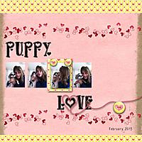 2013-02-10-Daisy.jpg