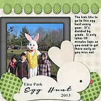 2013-03-23-EtraEggHunt.jpg