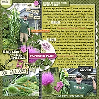 2013-July7-Thistle_Battle.jpg