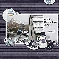 314_kl.jpg