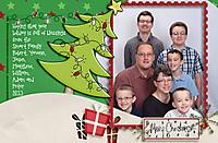 Christmas-card-2013.jpg