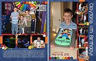 Clayton_11_Birthday.jpg