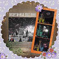 Fireworks_over_Cinderellas_castle_tmb.jpg