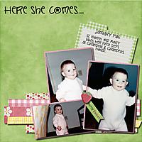 Here_She_Comes.jpg