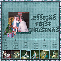 Jessicas_First_Christmas_tmb.jpg