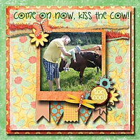 Kiss_the_cow.jpg