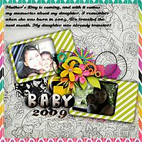 LO-Baby-2009.jpg