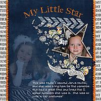 MyLittleStar.jpg