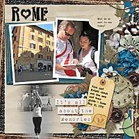 Rome_Day2.jpg