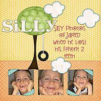 SillyJared.jpg