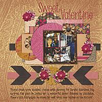 Sweet_Valentine.jpg