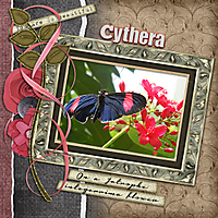 UM_remember_the_moments_cythera_-_Page_081.jpg