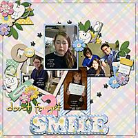 Wisdom_teeth_MillionDollarSmile-CPD_coliescorner_beauti-fallTS_01.jpg