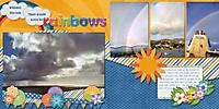 rainbow-09-gp-q-sb-lif-gs-f.jpg