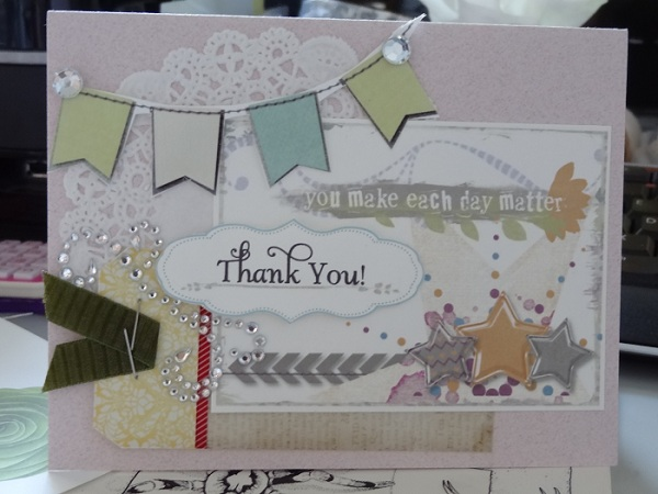 01_2013_Thank_you_card